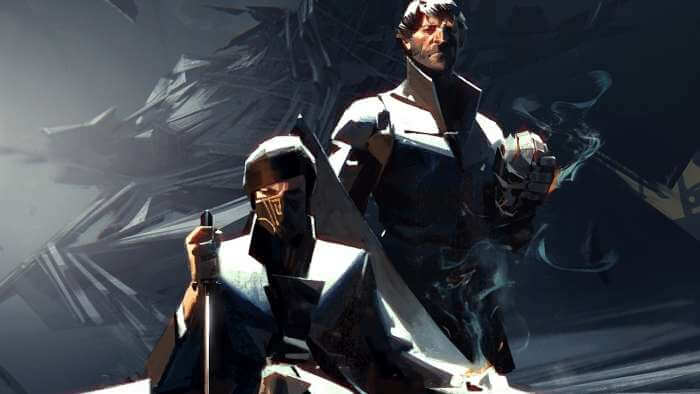 "Dishonored 2 – Trailer ""Uccisioni creative"""
