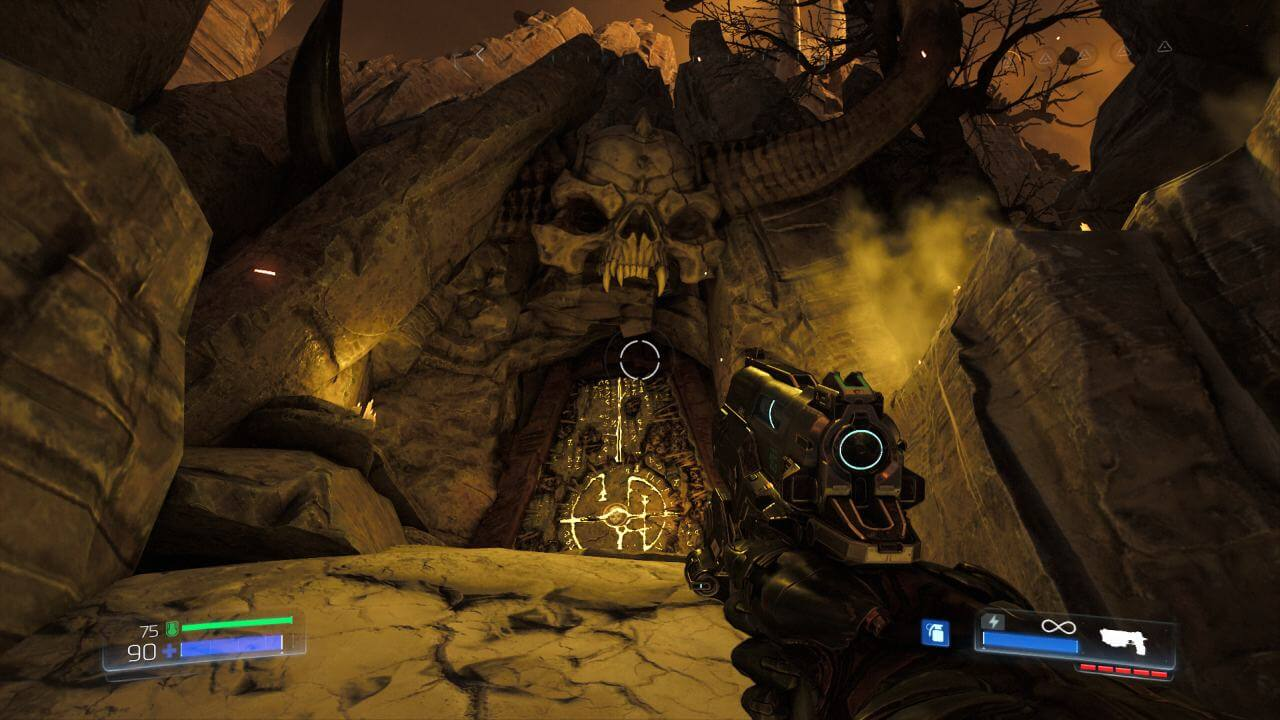 doom_review-10