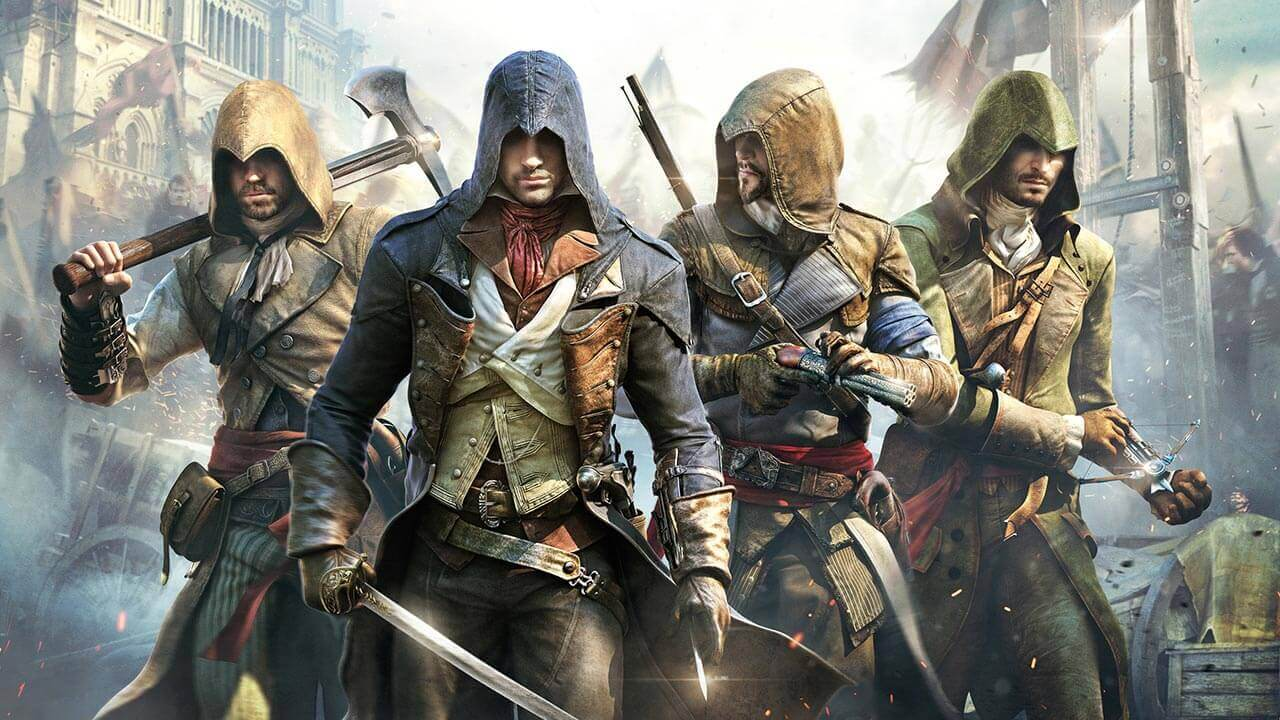assassins-creed-unity-coop