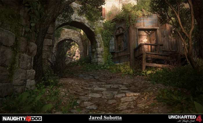 Jared_Sobotta-1024×621